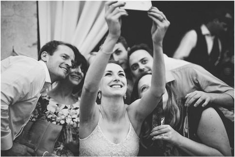 fay-tim-wedding-at-ashley-wood-farm_0498