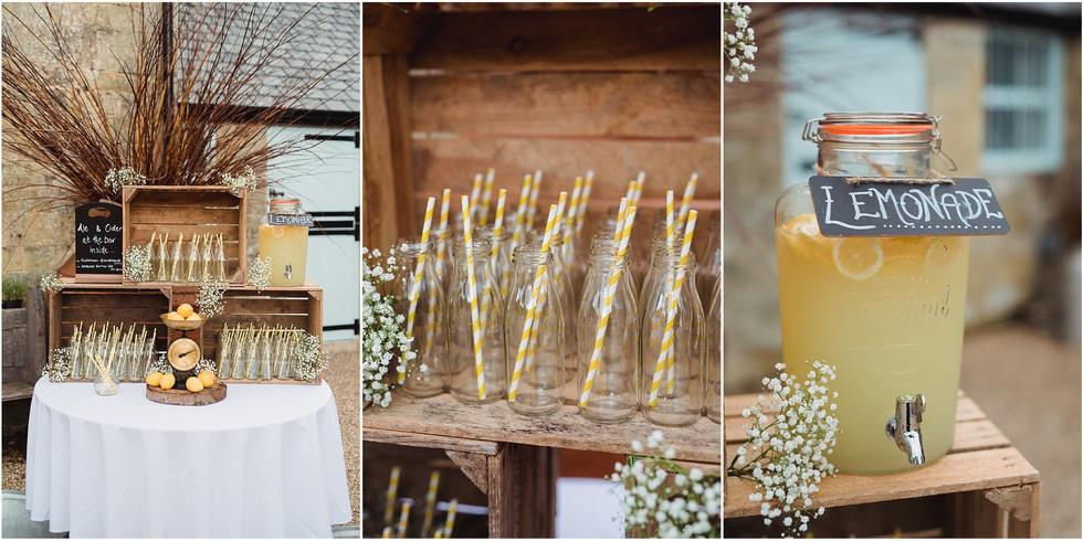 fay-tim-wedding-at-ashley-wood-farm_0451