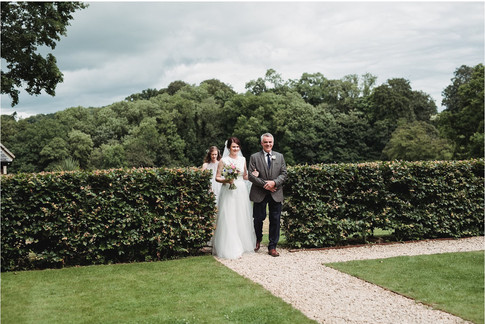 fay-tim-wedding-at-ashley-wood-farm_0460