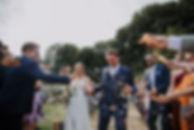 Wedding Confetti Bride & Groom | Wiltshire Wedding Coordinator | Dorset Party Coordinator | Devon Party Planner | Somerset Party Planner | Hampshire Party Planner