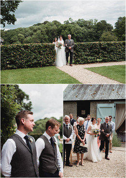 fay-tim-wedding-at-ashley-wood-farm_0460
