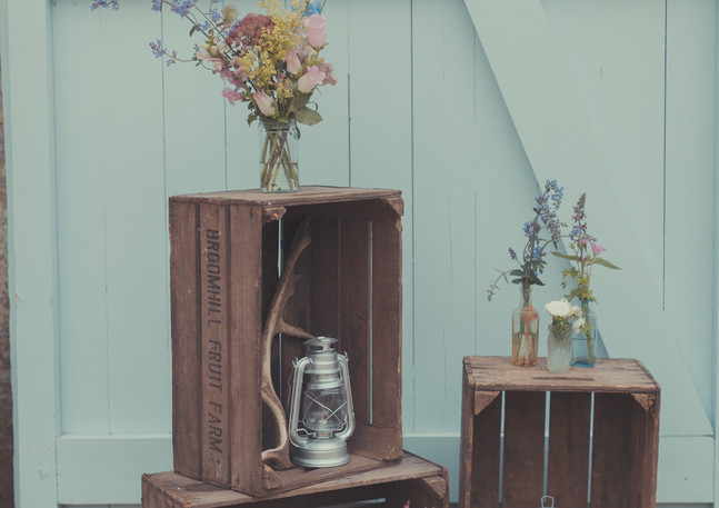 Vintage Wedding styling _ Wiltshire