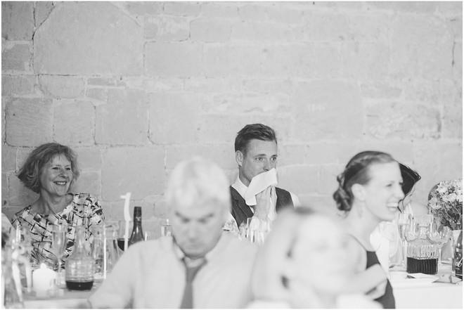 fay-tim-wedding-at-ashley-wood-farm_0490