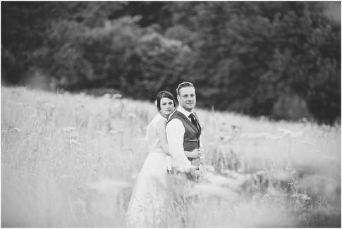 fay-tim-wedding-at-ashley-wood-farm_0495