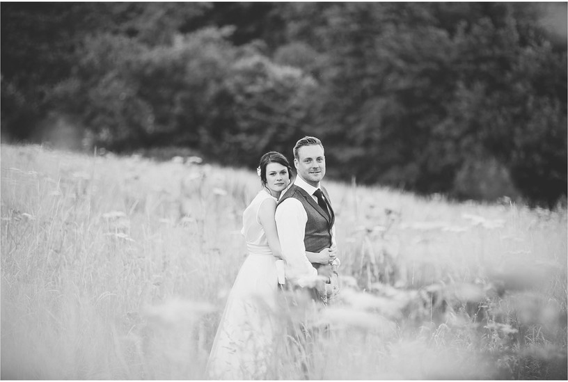fay-tim-wedding-at-ashley-wood-farm_0495