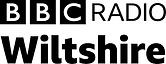 Wiltshire Wedding Planning, BBC Radio Wi