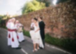 Bride & Groom Couple shots | Wedding Planning & Wedding Styling | Wiltshire | Dorset | Somerset | Devon | Hampshire