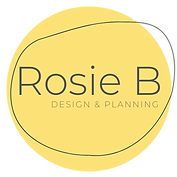 Rosie Barrett Modern Wedding & Events pl