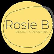 Rosie Barrett Modern Wedding & Events pl