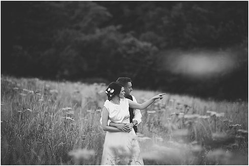 fay-tim-wedding-at-ashley-wood-farm-barn