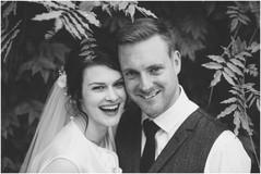 fay-tim-wedding-at-ashley-wood-farm_0480
