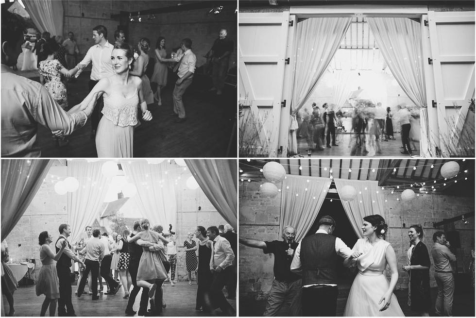 fay-tim-wedding-at-ashley-wood-farm_0497