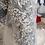 Thumbnail: Ball gown wedding dress