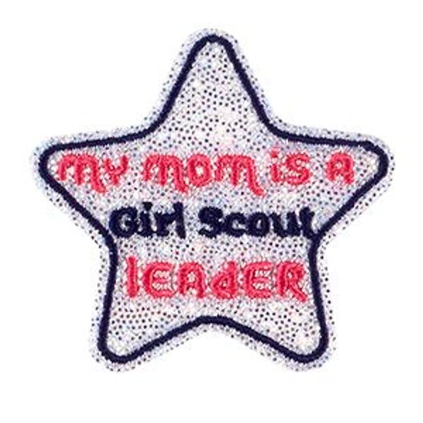 Leader/Daughter Banquet