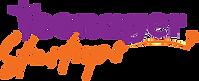logo.9e3e8fca0709.png