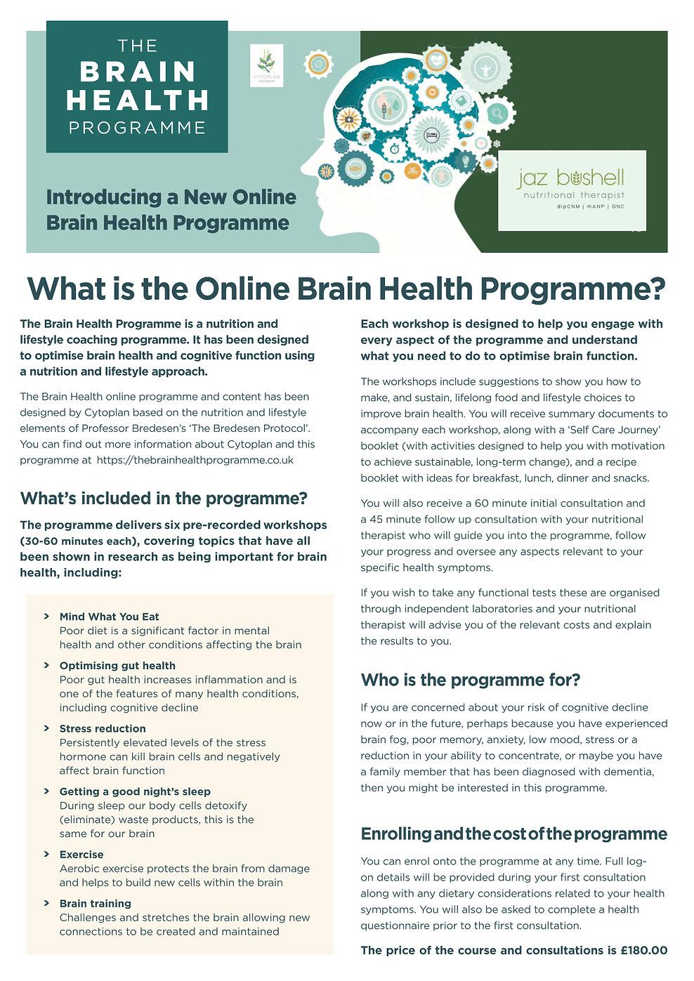 JB brain health.jpg