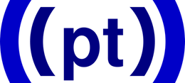 desktop-hd-bitmap-12-2.png