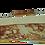 Thumbnail: Mlle Ciliegia - Uniquement chez PEARL MIYUKI