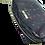 Thumbnail: Mlle Fragola - Uniquement chez PEARL MIYUKI