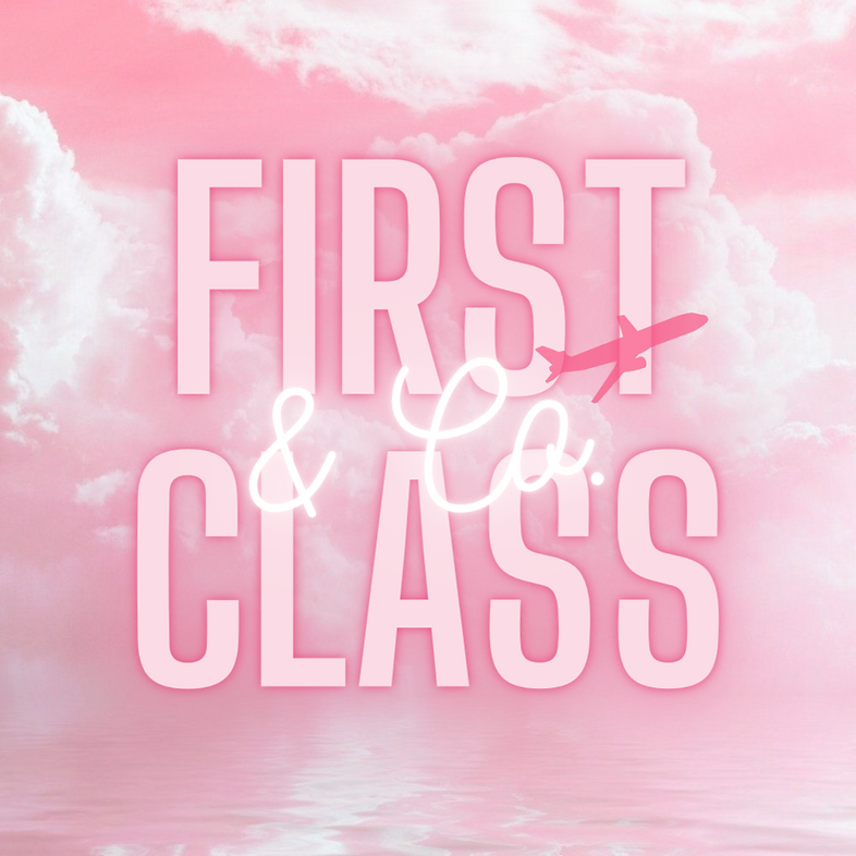 First Class (7).png