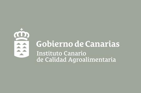 Apoyo a Regímenes de Calidad de los Productos Agrícolas y Alimenticios