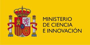 Ayudas destinadas a Iniciativas Estratégicas Sectoriales de Innovación Empresarial