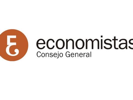 Comentarios a las Medidas Fiscales del Real Decreto-Ley 35/2020