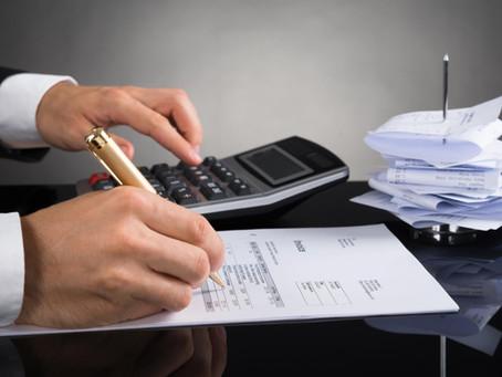 Cuenta atrás para evitar tributar en la Renta los ERTE pagados por error