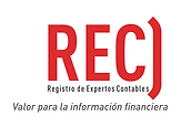 logo_REC_def.png