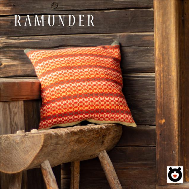 RAMUNDER