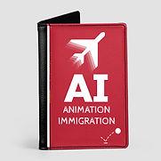 AI-passport.jpg
