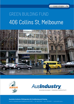 Collins St.png