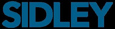 SIDLEY-2017-blue-CMYK (1).PNG