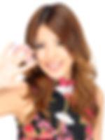 井上絵美子y.jpg