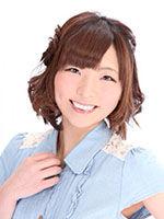 白銀紗希y.jpg