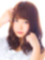 蒼木翔子.jpg