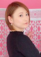 S__55885836.jpg