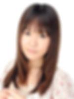 安達瑠理華y .jpg