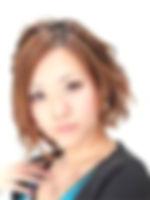 吉田彩乃.jpg