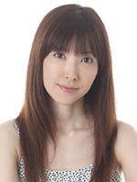 渡辺洋香y.jpg