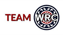 Team WRC.png