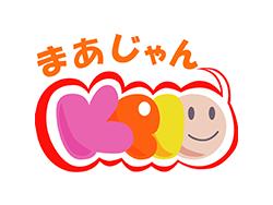02-02まあじゃん京王.png