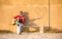 Beach musician cbad.jpg