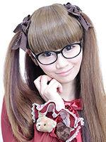 桜川姫子.jpg