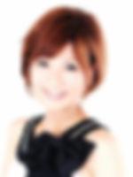 中川由佳梨y.jpg
