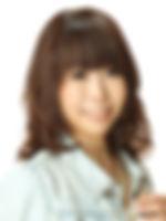 渋谷菜瑠美y.jpg