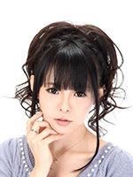 川原舞子y.jpg