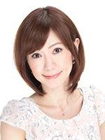 中野妙子y.jpg