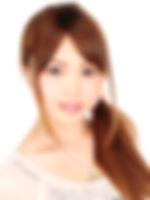 西嶋千春y.jpg