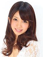 塚田美紀y.jpg